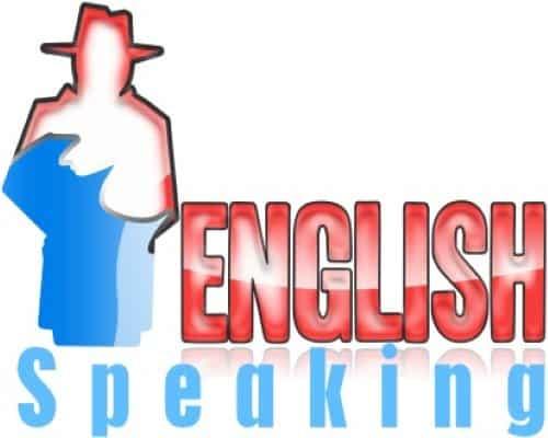 free english speaking in vedantsri varanasi