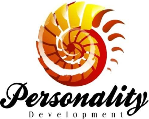 free personality development course in vedantsri computer institute in varanasi