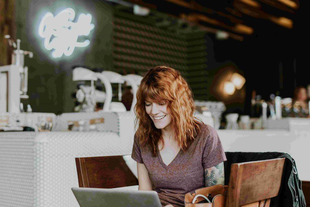 CCC Online Test 2020 Word Excel