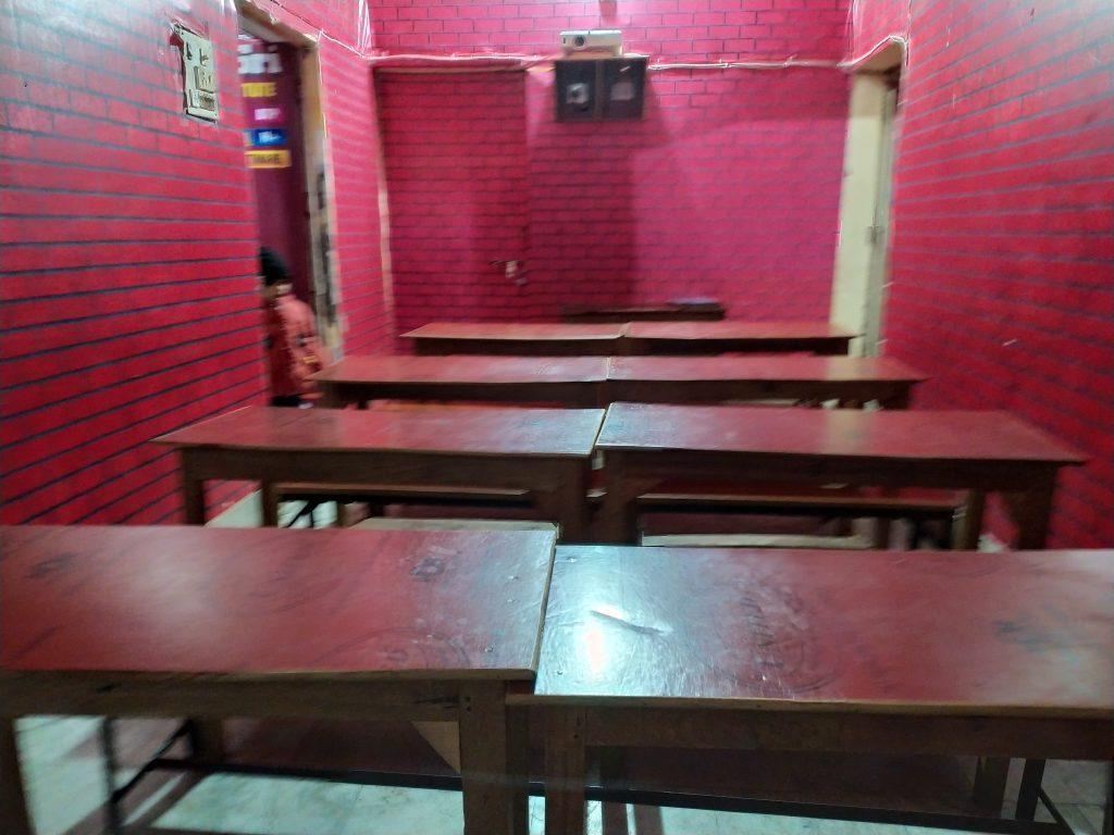 DTP Course, Fees, Duration, Scope, Syllabus, Admission, Institutes & Jobs in Varanasi